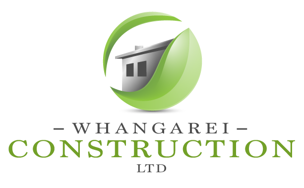 Whangarei Construction Ltd